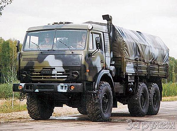 В Волгограде 19-летний солдат срочной сл…